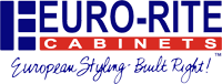 Eurorite Cabinets
