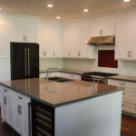 Kitchen Countertops Langley