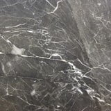 Countertops Langley